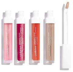 Lumene Nordic Chic Luminous Shine Lip Gloss (5mL)