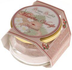 Signe Seebid  Maasika vanilje näomask (50g)