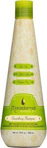 Macadamia Natural Oil Smoothing Shampoo