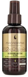 Macadamia Professional Nourishing Moisture Oil Spray