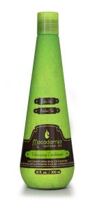 Macadamia Natural Oil Volumizing Conditioner (300mL)