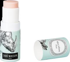 Sabe Masson Soft Perfume (5g) Macadam Paz