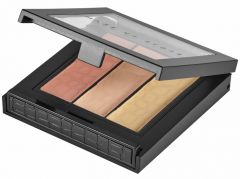 Make Up Store Cover All Mix (9g)