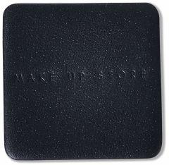 Make Up Store Sponge Press Powder (2pcs)
