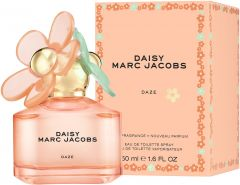 Marc Jacobs Daisy Daze EDT (50mL)