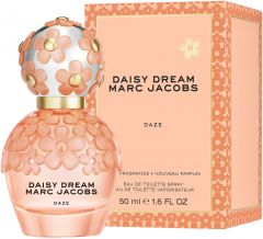 Marc Jacobs Daisy Dream Daze EDT (50mL)