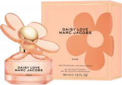 Marc Jacobs Daisy Love Daze EDT (50mL)
