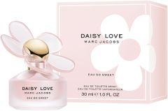 Marc Jacobs Daisy Love Eau So Sweet EDT (30mL)
