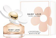 Marc Jacobs Daisy Love EDT (50mL)