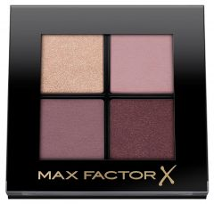 Max Factor Colour Xpert Soft Touch Palette (7g)