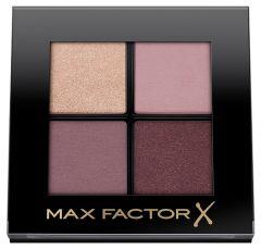 Max Factor Colour Xpert Soft Touch Palette (7g)