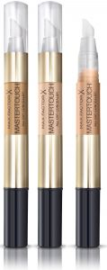 Max Factor Mastertouch Under Eye Concealer (7g)