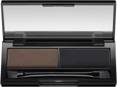 Max Factor Real Brow Duo Kit (3,3g)