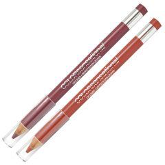 Maybelline New York Color Sensational Lip Pencil (4g)