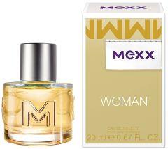 Mexx Women EDT (20mL)