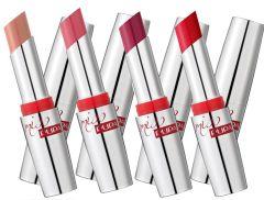 Pupa Lipstick Miss Pupa (2,4mL)