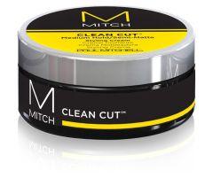 Paul Mitchell Awapuhi Mitch Clean Cut (85g)