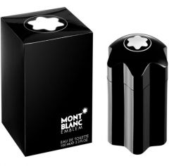 Mont Blanc Emblem EDT (60mL)