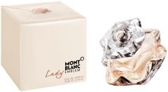 Mont Blanc Lady Emblem EDP (30mL)