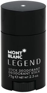 Mont Blanc Legend Deostick (75mL)