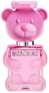 Moschino Toy 2 Bubble Gum EDT (50mL)