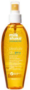 Z. One Concept Milk_Shake Sun&More Pleasure Oil (140mL)