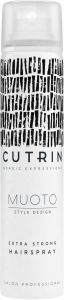 Cutrin Muoto Extra Strong Hairspray (100mL)