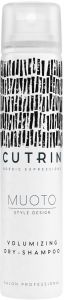 Cutrin Muoto Volumizing Dry Shampoo (100mL)