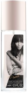 Naomi Campbell Private Deodorant (75mL)