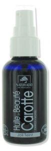 Naturado Carrot Oil (50mL)