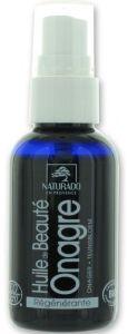 Naturado Cold Pressed Evening Primerose Oil (50mL)