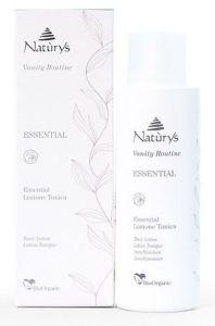 Naturys Dry Sensitive Skin Tonic Lotion (200mL)