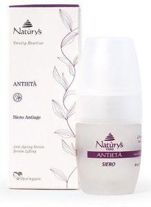 Naturys Serum Anti Age (30mL)