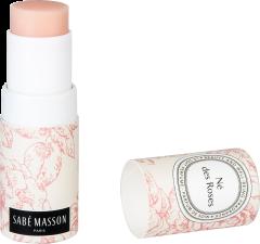 Sabe Masson Soft Perfume (5g) Né Des Roses