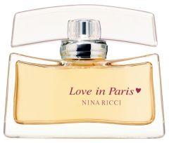 Nina Ricci Love in Paris EDP (50mL)