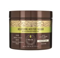 Macadamia Professional Nourishing Moisture Masque (236mL)