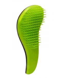 Macadamia No Tangle Brush