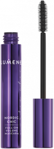 Lumene Nordic Chic Volume Mascara (7mL) Black