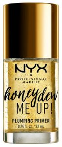 NYX Professional Makeup Honey Dew Me Up (22mL)