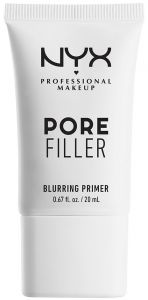 NYX Professional Makeup Pore Filler Primer (20mL)