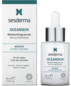 Sesderma Oceanskin Moisturizing Serum (30mL)