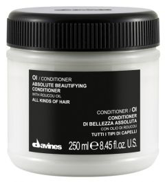 Davines OI Absolute Beautifying Conditioner (250mL)