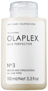 Olaplex No. 3 Hair Perfector (100mL)