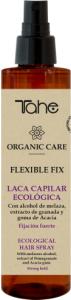 Tahe Organic Care Ecological Hair Spray (200mL)