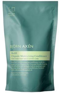 Björn Axen Refill Organic Moisturizing Conditioner (250mL)