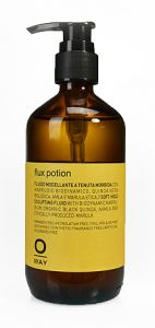 Oway Rolland Flux Potion (240mL)