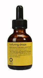 Oway Rolland Nurturing Drops (50mL)