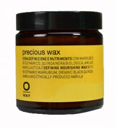 Oway Rolland Precious Wax (50mL)