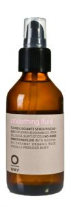 Oway Rolland Smoothing Fluid (100mL)