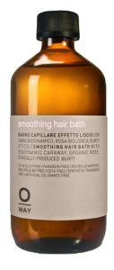 Oway Rolland Smoothing Hair Bath (240mL)
